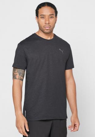 Футболка PUMA Energy T-Shirt - 4