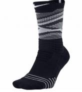 Nike Elite Versatility Basketball Crew - баскетбольные носки