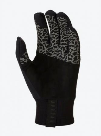 Air Jordan Therma-Sphere Gloves - Мужские перчатки (сенсорные) - 3