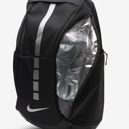 Nike Hoops Elite Pro Basketball Backpack Small - Баскетбольный Рюкзак 38L - 2