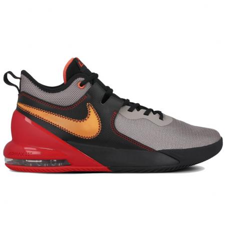 Nike Air Max Impact - Баскетбольные Кроссовки - 1