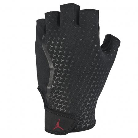 Jordan Training Gloves - Перчатки для тренировок - 1