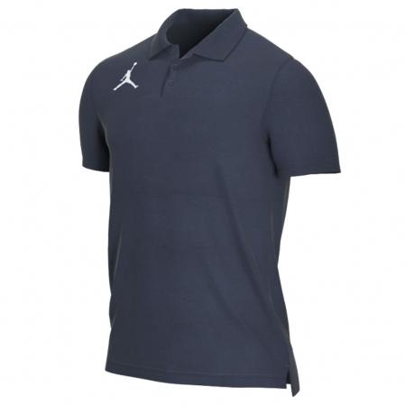Air Jordan Polo - Мужская футболка (поло) - 1