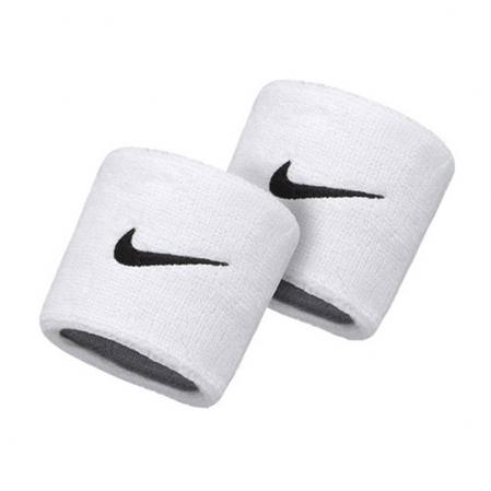 Nike Swoosh Wristbands - Повязка (напульсник) на руку - 1