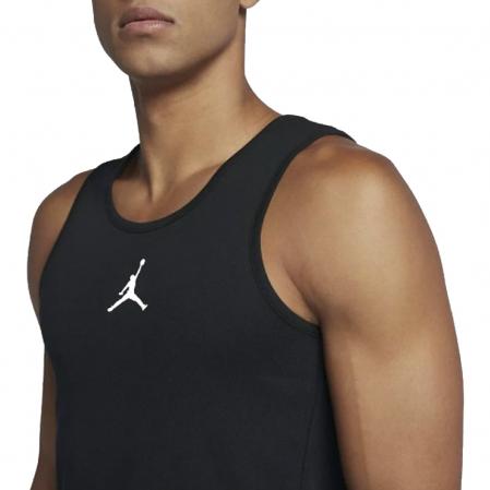 Air Jordan Rise Basketball - Баскетбольная майка - 5