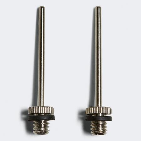 Иглы для насоса Adidas Needle Replacement Set - 2