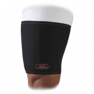 McDavid Thigh Support Sleeve - Бандаж на бедро
