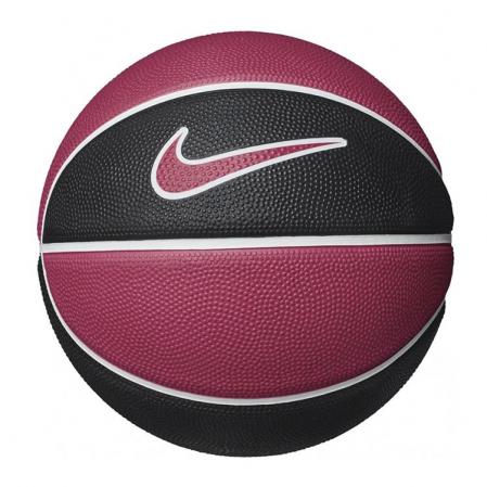 Nike Skills - Баскетбольный Мини-Мяч - 1