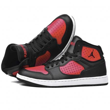 Air Jordan Access - Мужские кроссовки - 2
