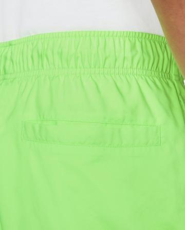 Jordan Jumpman Poolside Shorts - Мужские Купальные Шорты - 8