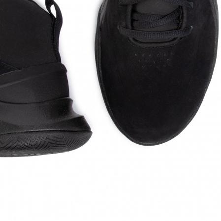 Adidas OWNTHEGAME - Баскетбольные кроссовки - 4