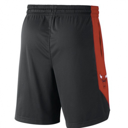 Nike Dry NBA Practice Short - Баскетбольные Шорты - 4