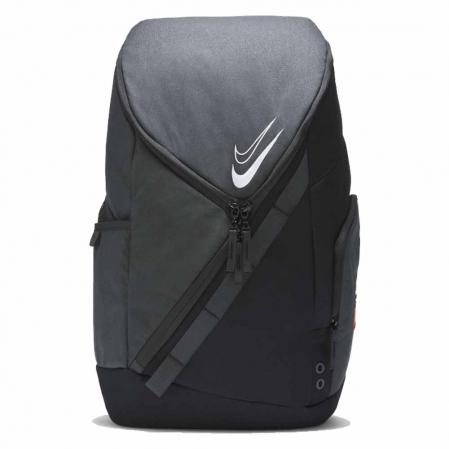 Nike KD Basketball Backpack - Баскетбольный Рюкзак - 1