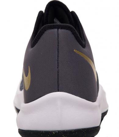 Nike Air Versitile III - Баскетбольные Кроссовки - 5