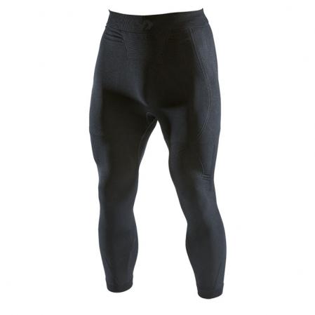 McDavid Elite Compression 3/4 Tight Pants - Компрессионные штаны - 1