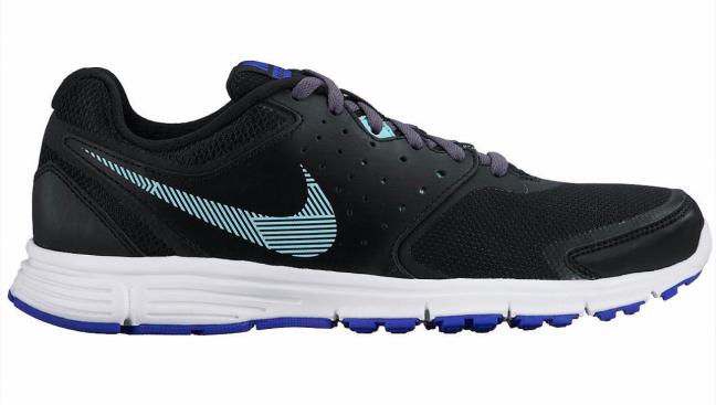 Nike Revolution EU - Женские Кроссовки - 1