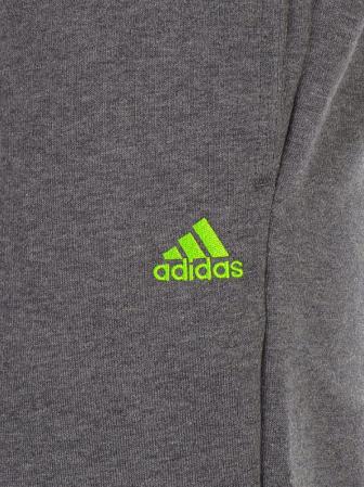 Adidas Ess Lisw Pt Oh - Мужские Спортивные Штаны - 3