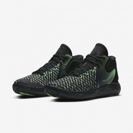 Баскетбольные кроссовки - Nike Zoom KD Trey 5 VIII (CK2090-004) - 3