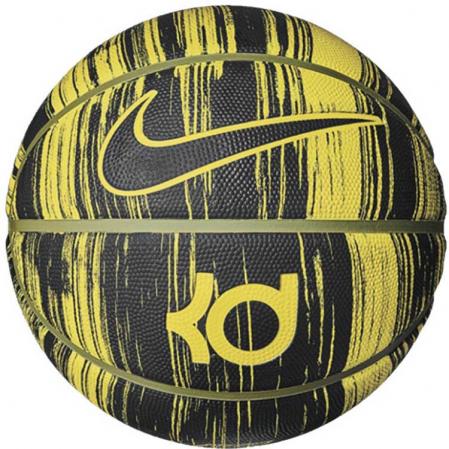Nike KD Playground 8p - Универсальный Баскетбольный Мяч - 1