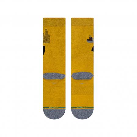 Носки Stance - WALL E (A558A20WAL) - 3