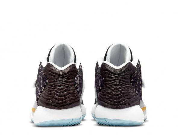 Nike KD 14 - Баскетбольные кроссовки - 4