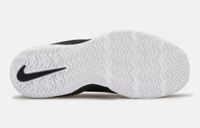 Nike Air Max Infuriate III Low - Баскетбольные Кроссовки - 2