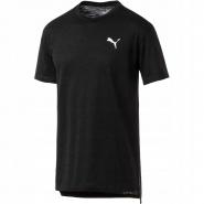 Футболка PUMA Energy T-Shirt
