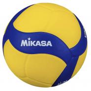 Mikasa V330W - Мяч для волейбола