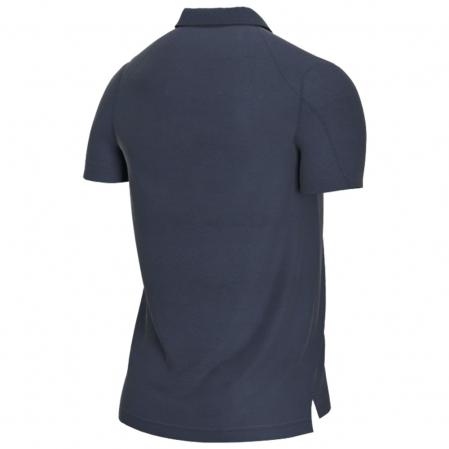 Air Jordan Polo - Мужская футболка (поло) - 3