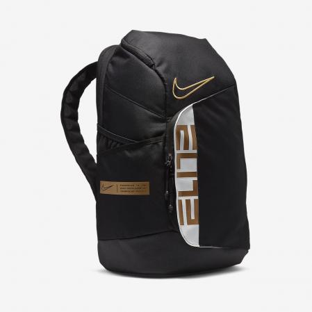 Nike Hoops Elite Pro Basketball Backpack - Баскетбольный Рюкзак - 2
