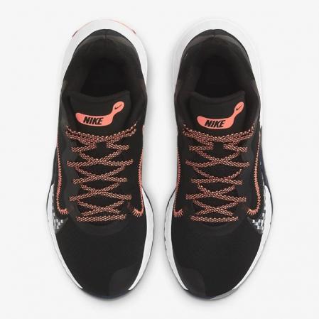 Nike Renew Elevate - Баскетбольные Кроссовки - 3