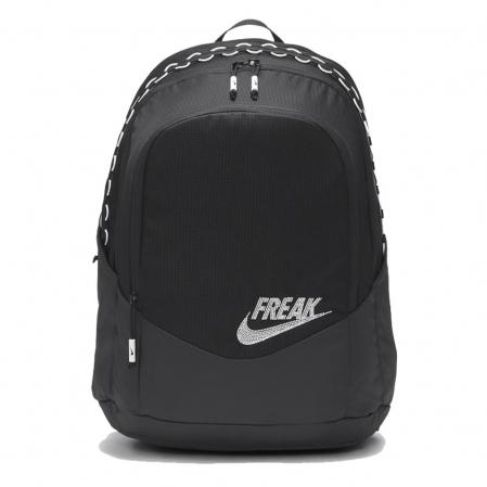 Nike Giannis Backpack - Баскетбольный Рюкзак - 1