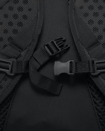 Nike Giannis Backpack - Баскетбольный Рюкзак - 4