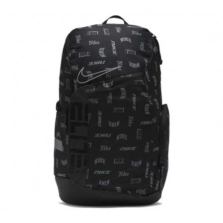 Nike Hoops Elite Pro Basketball Backpack Small - Баскетбольный Рюкзак - 1