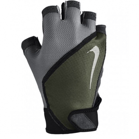 Nike Elemental Fitness Gloves - Перчатки для тренировок - 1