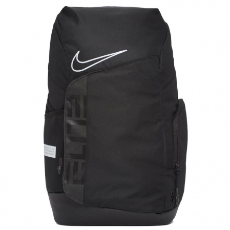 Nike Hoops Elite Pro Basketball Backpack - Баскетбольный Рюкзак - 1