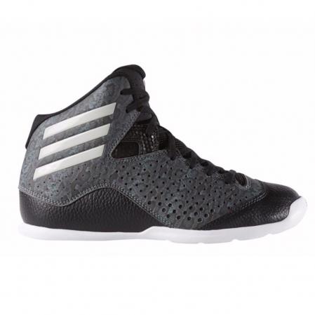 Adidas Next Level Speed IV Junior - Детские Баскетбольные Кроссовки - 1