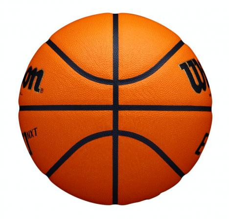 Wilson EVO NXT Champions League Basketball - Баскетбольный Мяч - 3