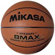 Mikasa BMax Plus - Баскетбольный Мяч