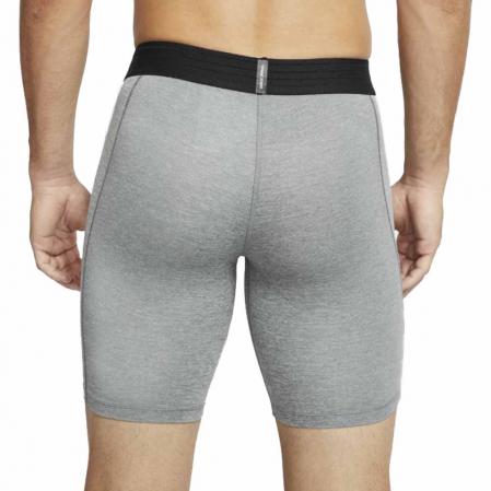 Nike Pro Shorts - Компрессионные Шорты - 2