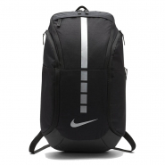 Nike Hoops Elite Pro Basketball Backpack Small - Баскетбольный Рюкзак 38L