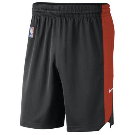 Nike Dry NBA Practice Short - Баскетбольные Шорты - 3