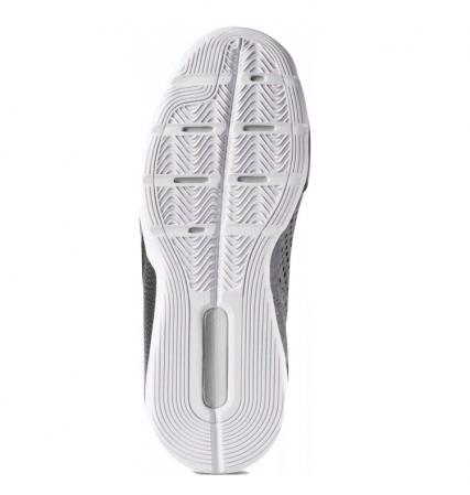 Adidas Next Level Speed IV Junior - Детские Баскетбольные Кроссовки - 2