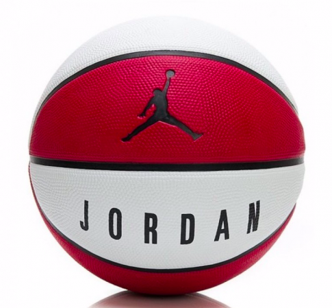 Air Jordan Playground 8P - Универсальный Баскетбольный Мяч - 1