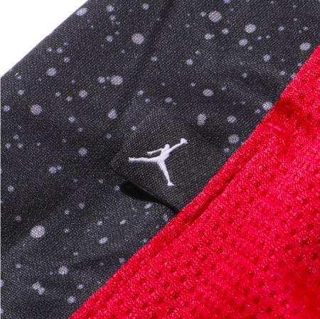 Air Jordan Jumpman Graphic Shorts - Баскетбольные шорты - 5