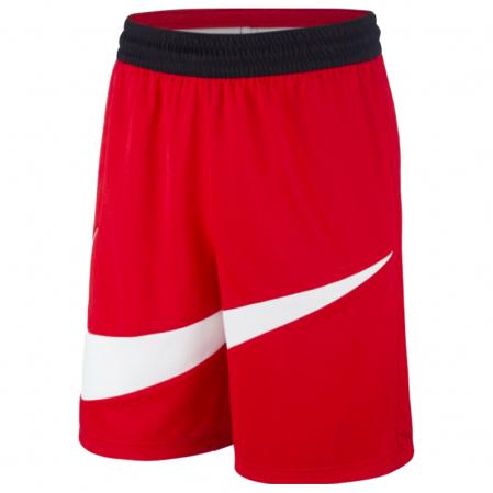 Nike Dri-FIT Basketball Shorts - Баскетбольные Шорты - 1