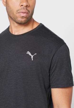 Футболка PUMA Energy T-Shirt - 3