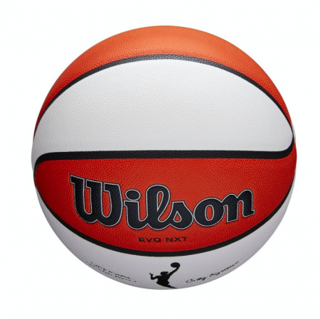 Wilson WNBA Official Game Basketball - Баскетбольный Мяч - 2