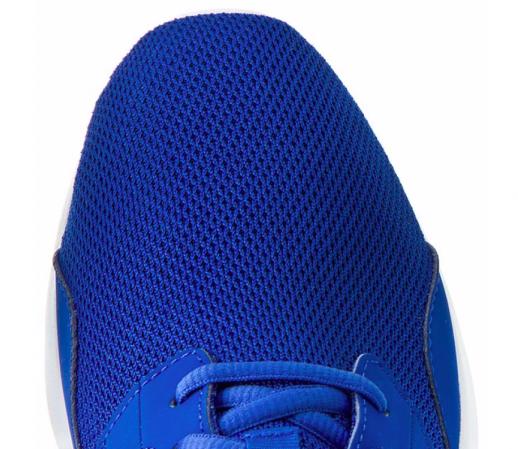 Nike Kaishi - Мужские Спортивные Кроссовки - 3