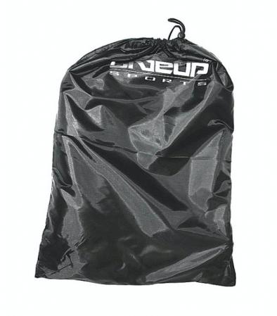 LiveUp Quick Hurdles - Барьеры для Тренировок - 3